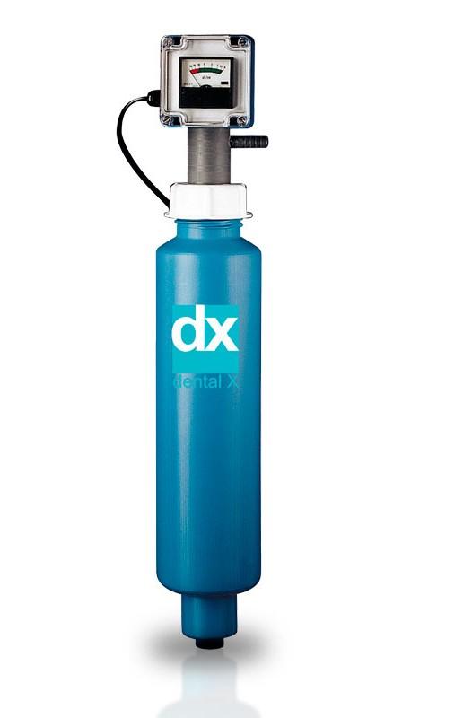 Деминерализатор DX 425, Dental X